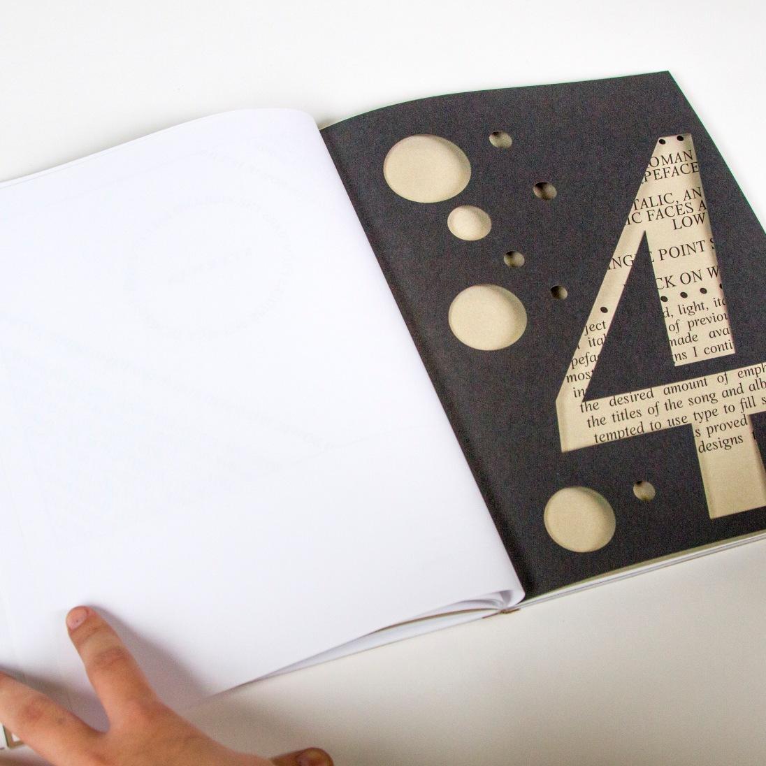 starman_book3
